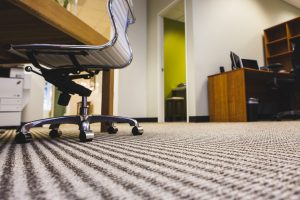 Carpet Care Services Commercial Carpet Cleaning Hamilton